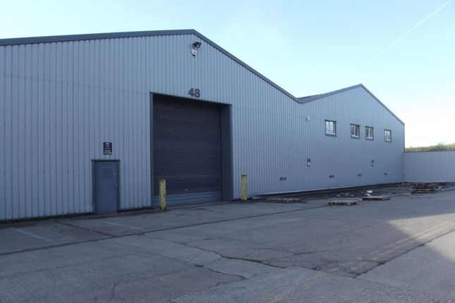 Thumbnail Office to let in Royal Wootton Bassett, Swindon, Royal Wootton Bassett|Swindon