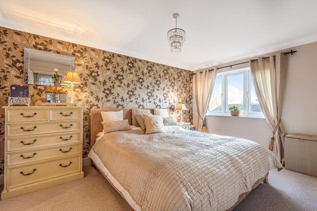 Bedroom 2 of Chapel Close, Watersfield, West Sussex RH20