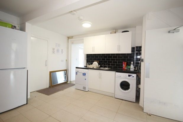 Thumbnail Property to rent in Fern Hill Road, Cowley, Oxford