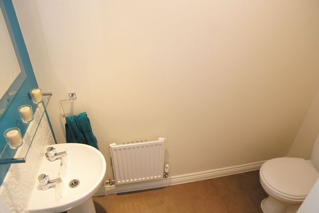 Photo 12 of Wellspring Gardens, Dudley DY2