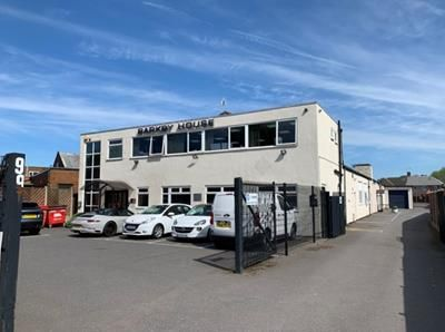 Thumbnail Light industrial for sale in 99 Barkby Road, Leicester, Leicestershire