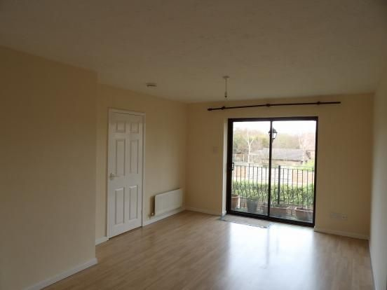 Thumbnail Flat to rent in Ermington Court, Heywood, Greater Manchester