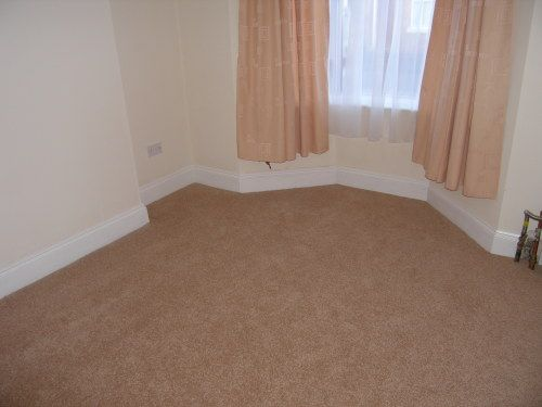 Thumbnail End terrace house to rent in Shrubland Street, Leamington Spa