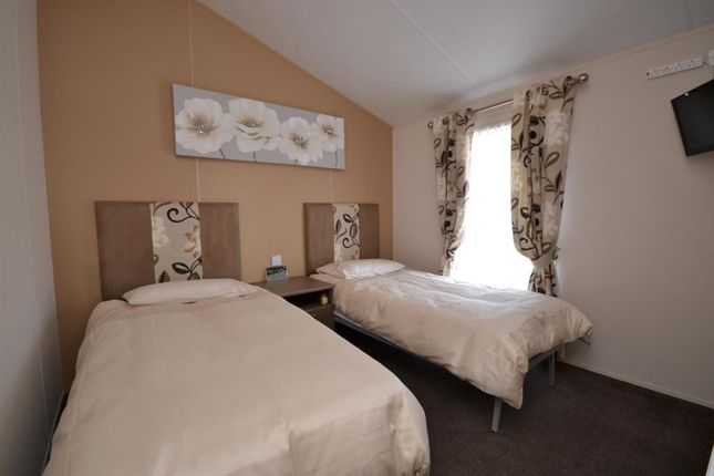 Second Bedroom of Colchester Road, St Osyth, Clacton-On-Sea CO16