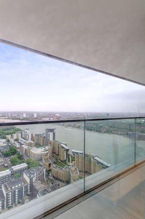 Photo 8 of Landmark Building East, 24 Marsh Wall, South Quay, Westferry Circus, Canary Wharf, London E14