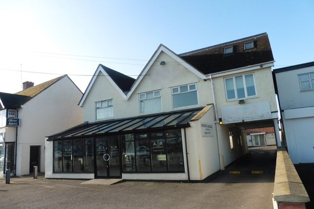 1 bed flat for sale in Oxford Spires Business Park, The Boulevard, Kidlington