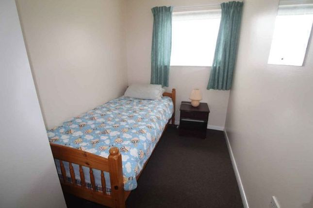 Bed 3 of Newport Road, Hemsby, Great Yarmouth NR29