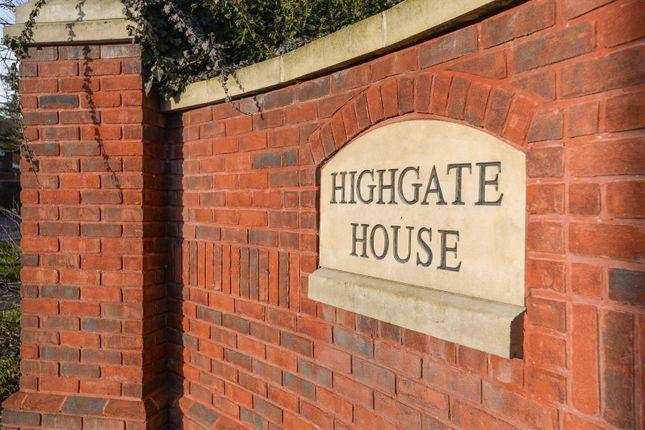 Highgate House Fpz179446 (47)