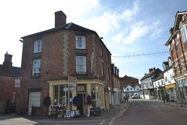 Photo 11 of Market Street, Tenbury Wells WR15