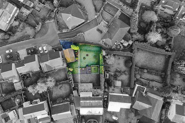 Land for sale in Tockholes Road, Darwen BB3