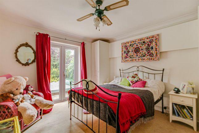 Bedroom Three of Burnham Road, Latchingdon, Chelmsford CM3