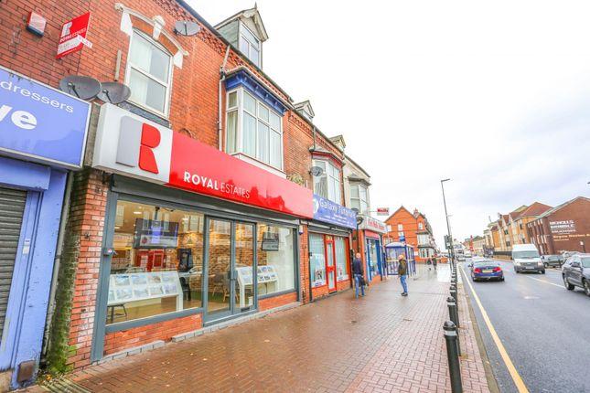 462 Bearwood Road, Smethwick, West Midlands B66