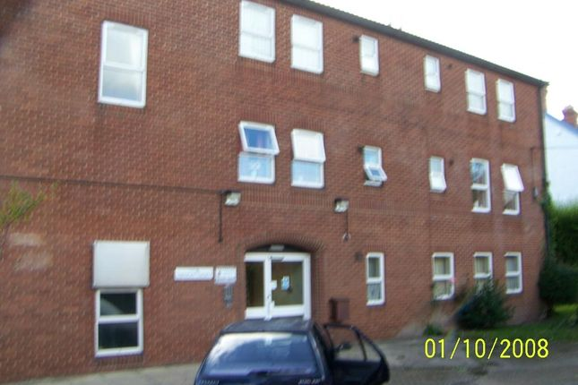 Homes To Let In Devizes Rent Property In Devizes