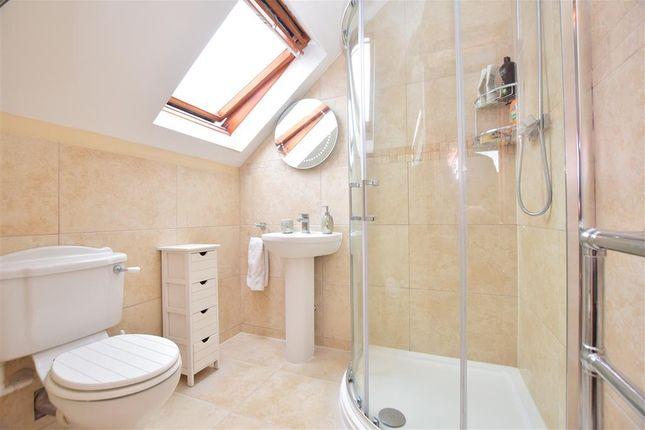 En-Suite of Billingshurst Road, Ashington, West Sussex RH20
