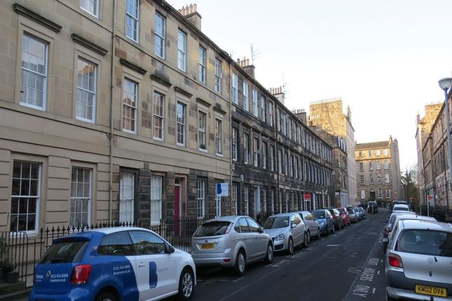 Photo 6 of Cumberland Street, New Town, Edinburgh EH3