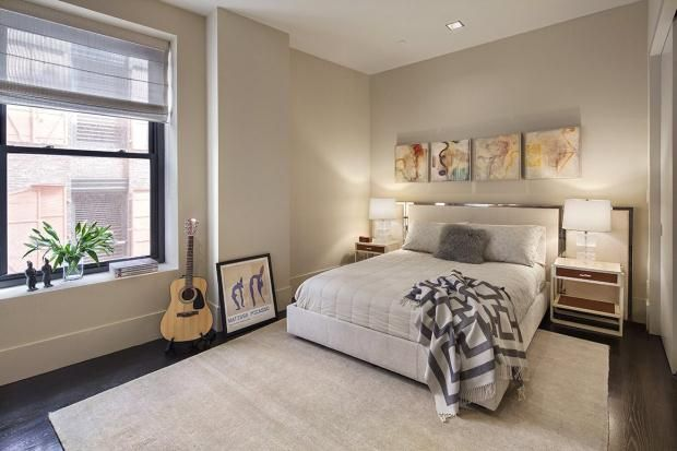 Picture No. 12 of 285 Lafayette Street 4E, New York, New York County, New York State, 10012