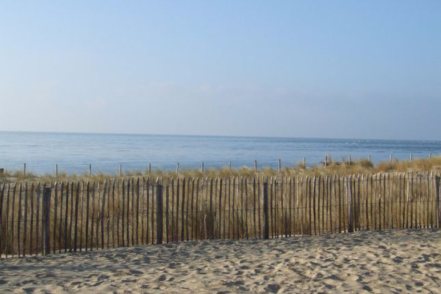 Thumbnail Property for sale in 33950, Lege Cap Ferret, France