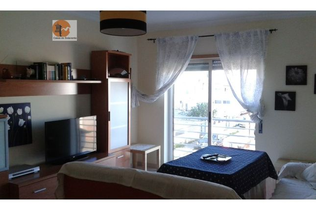 2 bed apartment for sale in Vila Real De Santo António, Vila Real De Santo António, Vila Real De Santo António