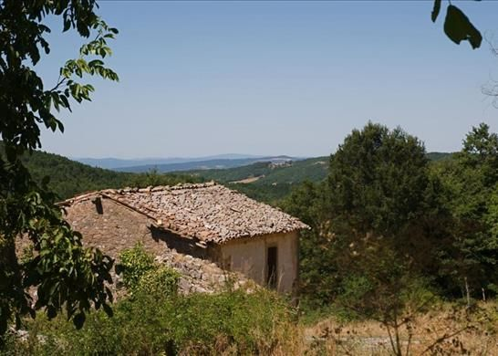 Farmhouse for sale in 53023 Castiglione D'orcia, Province Of Siena, Italy