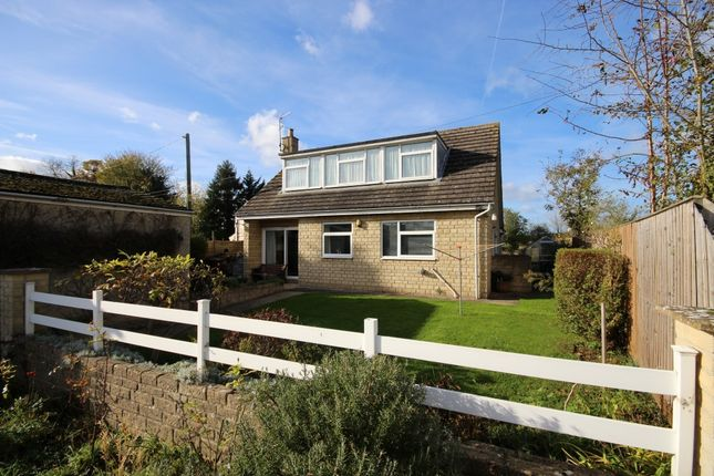 4 bed detached house for sale in Sugworth Lane, Abingdon