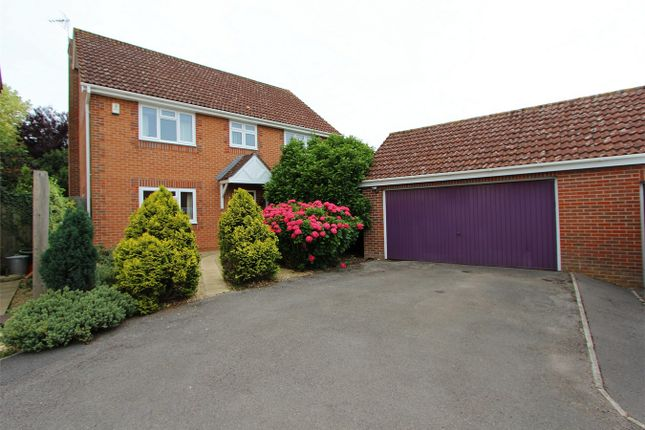 Turnpike Gate, Wickwar, Wotton-Under-Edge, South Gloucestershire GL12