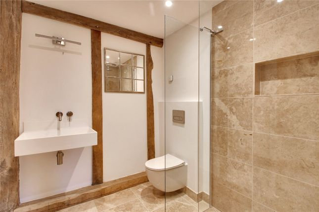 Family Bathroom of Hawkenbury Road, Hawkenbury, Tonbridge, Kent TN12