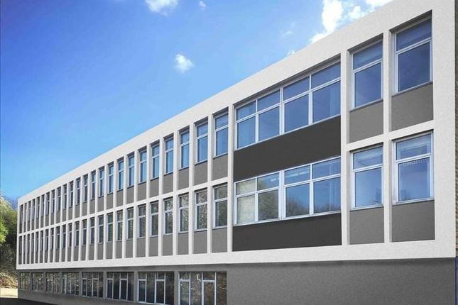 Thumbnail Office to let in Hunsworth Lane, Cleckheaton