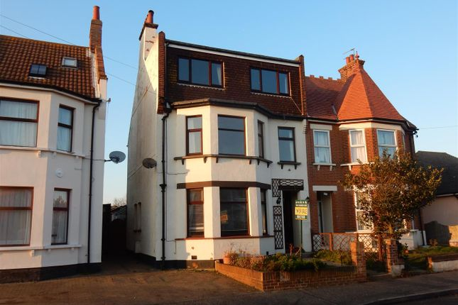 8 bed semi-detached house for sale in Freeland Road, Clacton-On-Sea