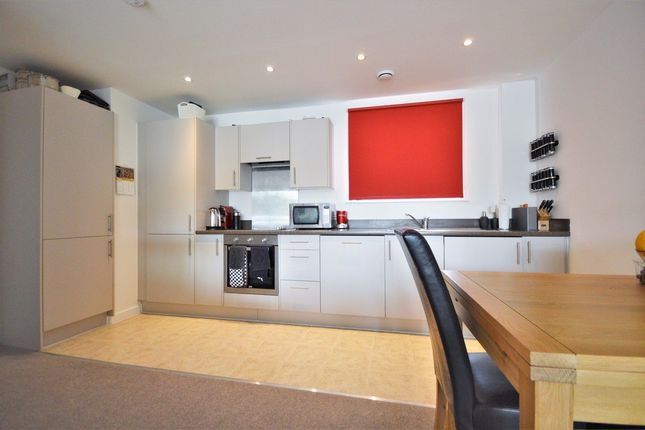 Image 3 of Westminster Mansions, Camberley, Surrey GU15