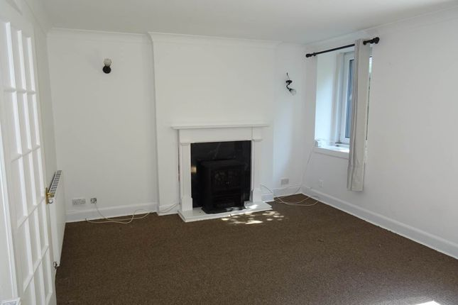 Thumbnail Detached house to rent in Barrack Street, Perth