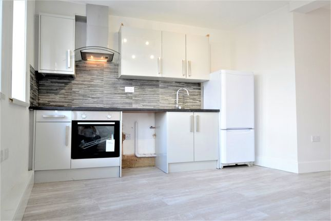 Thumbnail Duplex to rent in Bellegrove Road, Welling, Kent, Welling, Kent
