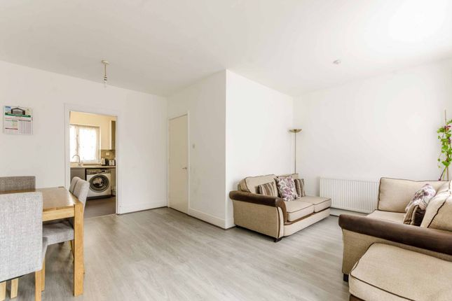 Thumbnail Property for sale in Wadeson Street, Bethnal Green, London