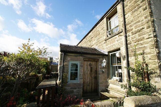 Thumbnail Property for sale in Alport Lane, Youlgrave, Bakewell, Derbyshire