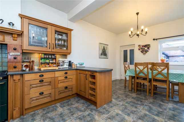 Kitchen Diner of Wanlip Road, Syston, Leicester, Leicestershire LE7