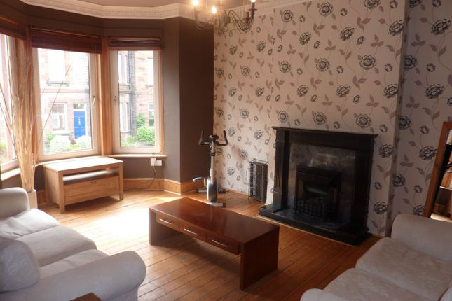 Photo 7 of Willowbrae Road, Edinburgh EH8