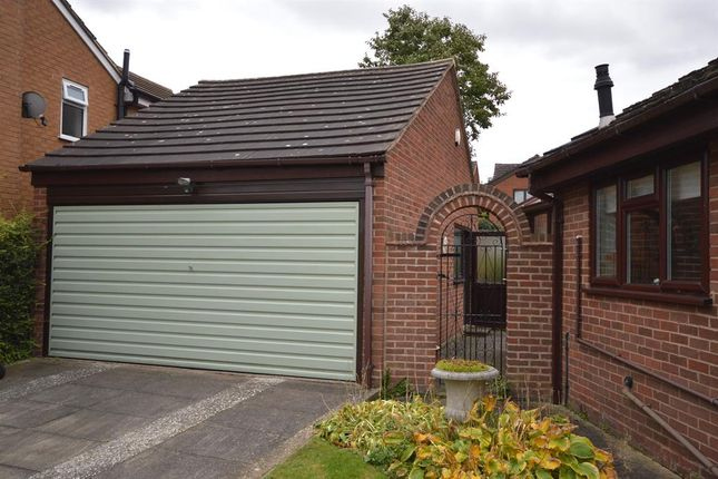 Homes For Sale In Littlethorpe Leicester