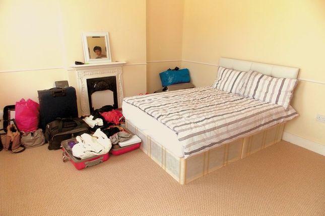 Semi-detached house to rent in Waterloo Road, Cowley, Uxbridge