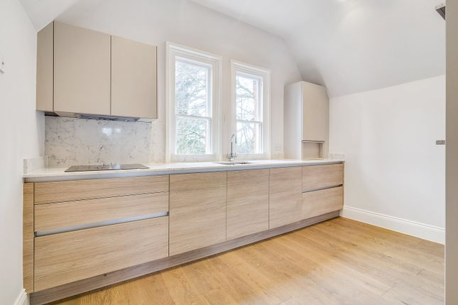 Fullsize-1 of Ferndale House, 66A Harborne Road, Edgbaston, Birmingham B15