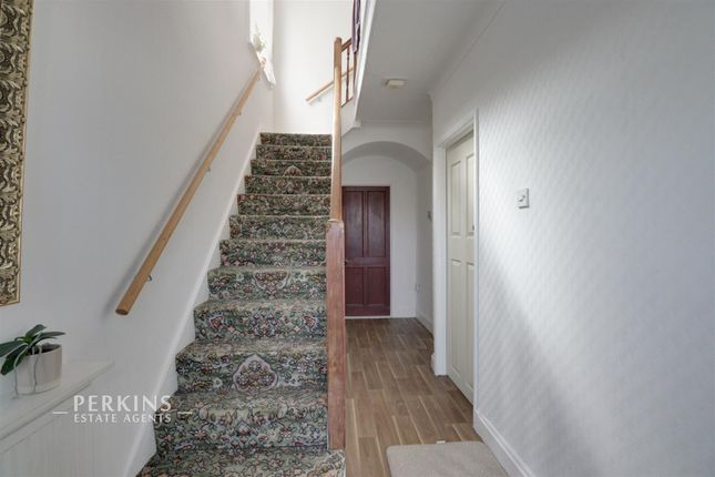 Thumbnail Semi-detached house to rent in Ashness Gardens, Greenford