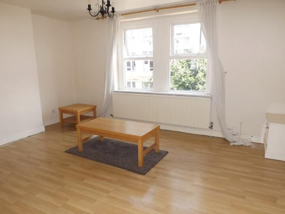 Thumbnail Flat for sale in West Bute Street, Cardiff Bay, Cardiff