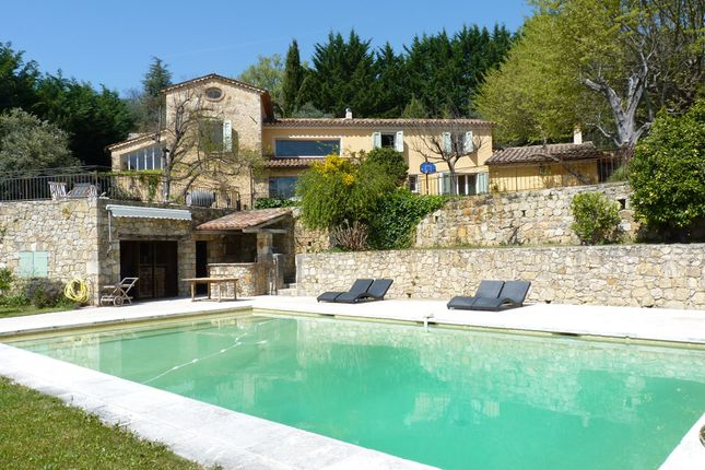 6 bed property for sale in Callian, Var, France
