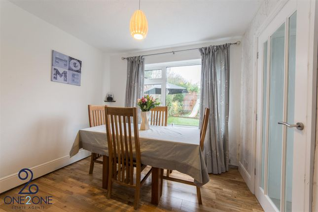 One2One-6 of Avon Place, Llanyravon, Cwmbran NP44