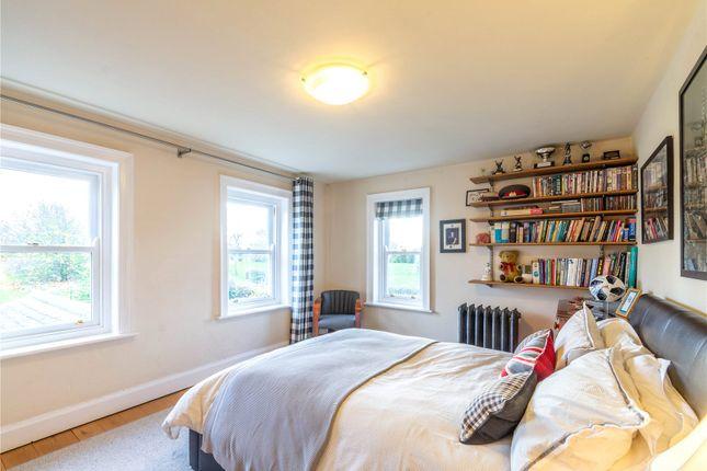 Bedroom of Middleton-On-Leven, Yarm, Cleveland TS15