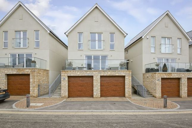 Detached house for sale in The Avenue, Tunbridge Wells