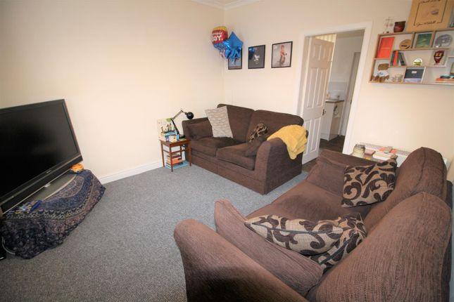 Thumbnail Property to rent in Tarbet Street, Lancaster