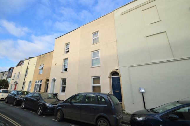 Thumbnail Property to rent in High Street, Clifton, Bristol