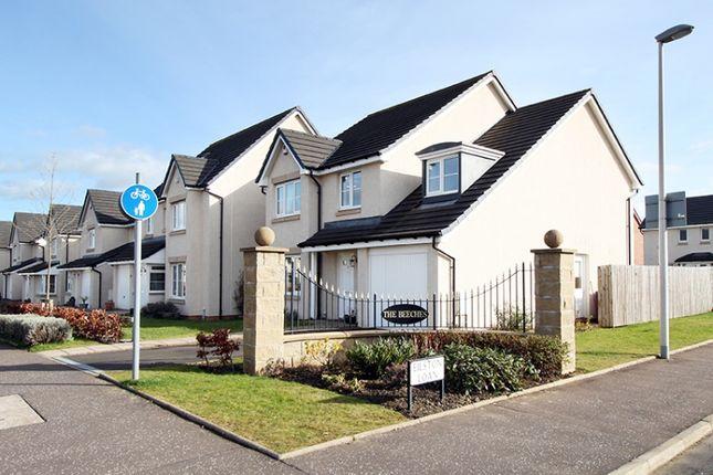 Thumbnail Property for sale in Eilston Road, Kirkliston, Edinburgh