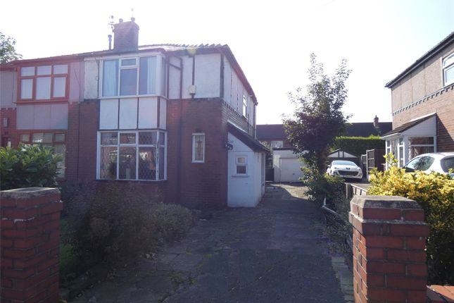 Picture No. 14 of Springfield Road, Kearsley, Bolton, Greater Manchester BL4