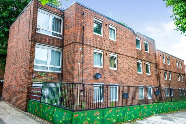 Property to rent in Beachcroft Way, London