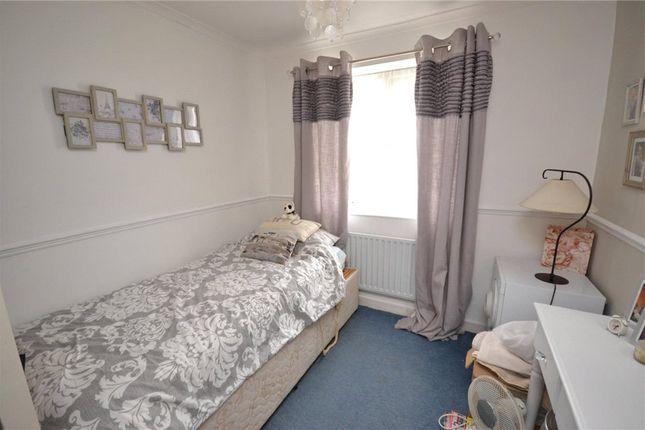 Bedroom Three of Dedham Avenue, Clacton-On-Sea, Essex CO16